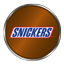 Snickers Satisfying Comeback in Madden NFL 16 (Xbox 360)
