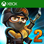 Tiny Troopers 2: Special Ops (WP) achievements