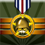 Medal of Honor in Tiny Troopers 2: Special Ops (WP)