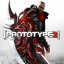 Karate kicked 10 helicopters in Prototype 2