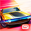 Asphalt Overdrive [Unreleased] achievements