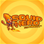 Squid Hero for Kinect achievements