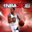 Survive in NBA 2K16