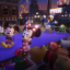 Outside Concessions in Disney Infinity 3.0 Edition