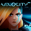 Velocity 2X achievements