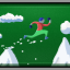 Peak Jumper in Microsoft Solitaire Collection (UWP)