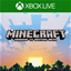 Minecraft (Win 10) achievements