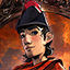 King's Quest: The Complete Collection achievements