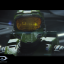 Demon in Halo: The Master Chief Collection (CN)