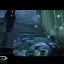 Flood in Halo: The Master Chief Collection (CN)