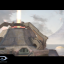 Going International in Halo: The Master Chief Collection (CN)