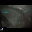 Gravemind in Halo: The Master Chief Collection (CN)