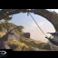 The Road in Halo: The Master Chief Collection (CN)