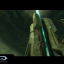 Master Forger in Halo: The Master Chief Collection (CN)