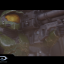Skulltaker Halo 2: Sputnik in Halo: The Master Chief Collection (CN)