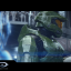 Skulltaker Halo: CE: Boom in Halo: The Master Chief Collection (CN)