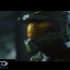 Skulltaker Halo: CE: Malfunction in Halo: The Master Chief Collection (CN)