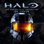 Halo: The Master Chief Collection (CN) achievements