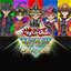 Yu-Gi-Oh! Legacy of the Duelist achievements
