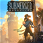 Submerged achievements