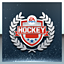 League Champions in NHL Legacy Edition