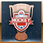 Conference Champions in NHL Legacy Edition