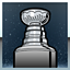 Champions! in NHL Legacy Edition