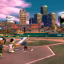 Offensive Beast! in Super Mega Baseball: Extra Innings