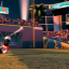 Defensive Beast! in Super Mega Baseball: Extra Innings