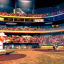 500 Strikeouts! in Super Mega Baseball: Extra Innings