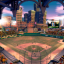 Big Ego! in Super Mega Baseball: Extra Innings