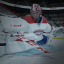 Team Player in NHL 16