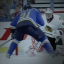 Manual Sauce in NHL 16