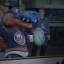 Overtime Heroics in NHL 16