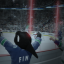 A Moment of Greatness in NHL 16