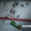 Not My Gatorade! in NHL 16