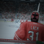 Promotions For All in NHL 16