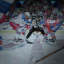 Developer in NHL 16