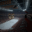Own the crease in NHL 16