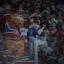 Suit up in NHL 16