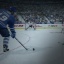 Superstar in NHL 16
