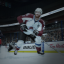 Chemistry Major in NHL 16