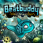 Beatbuddy: Tale of the Guardians achievements