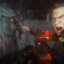 Trick Shot in Call of Duty: Advanced Warfare
