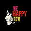 We Happy Few (Win 10)