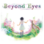 Beyond Eyes (Win 10)