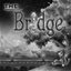 The Bridge achievements
