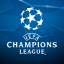 First Win: UEFA Champions League in Pro Evolution Soccer 2016 (Xbox 360)