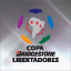 First Win: Copa Libertadores in Pro Evolution Soccer 2016 (Xbox 360)