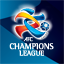First Win: AFC Champions League in Pro Evolution Soccer 2016 (Xbox 360)